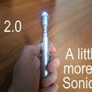Sonic Screwdriver 2.0