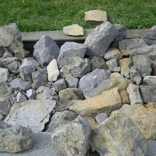 Nayan carport rock garden (8).JPG