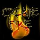 Adobe Photoshop CS3: Create Fire for Dummies