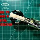 Make a Metal Detector