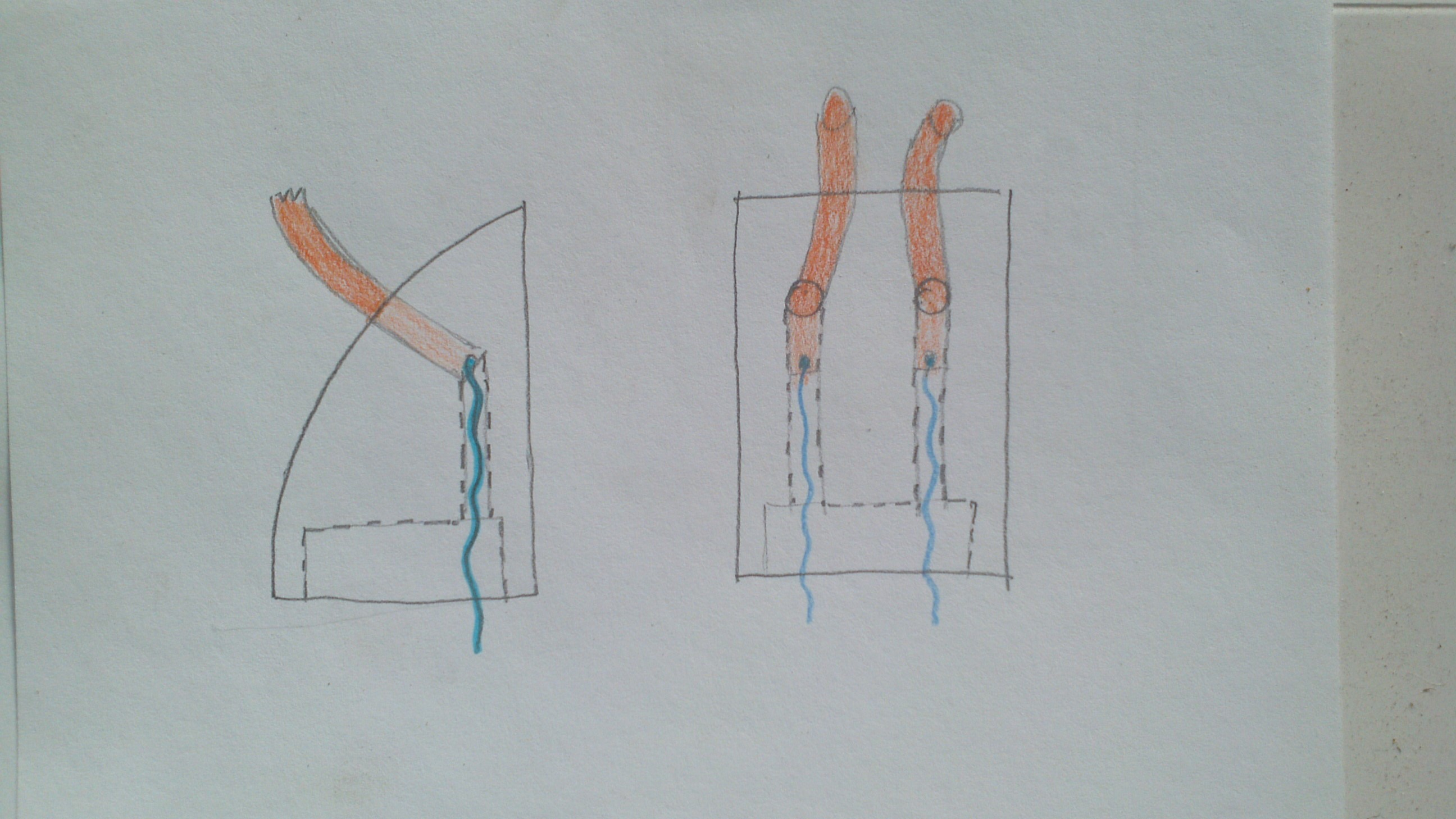 Picture of Bend the Copper Tube and Make the Joint