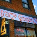 StrangeGroundsCoffee