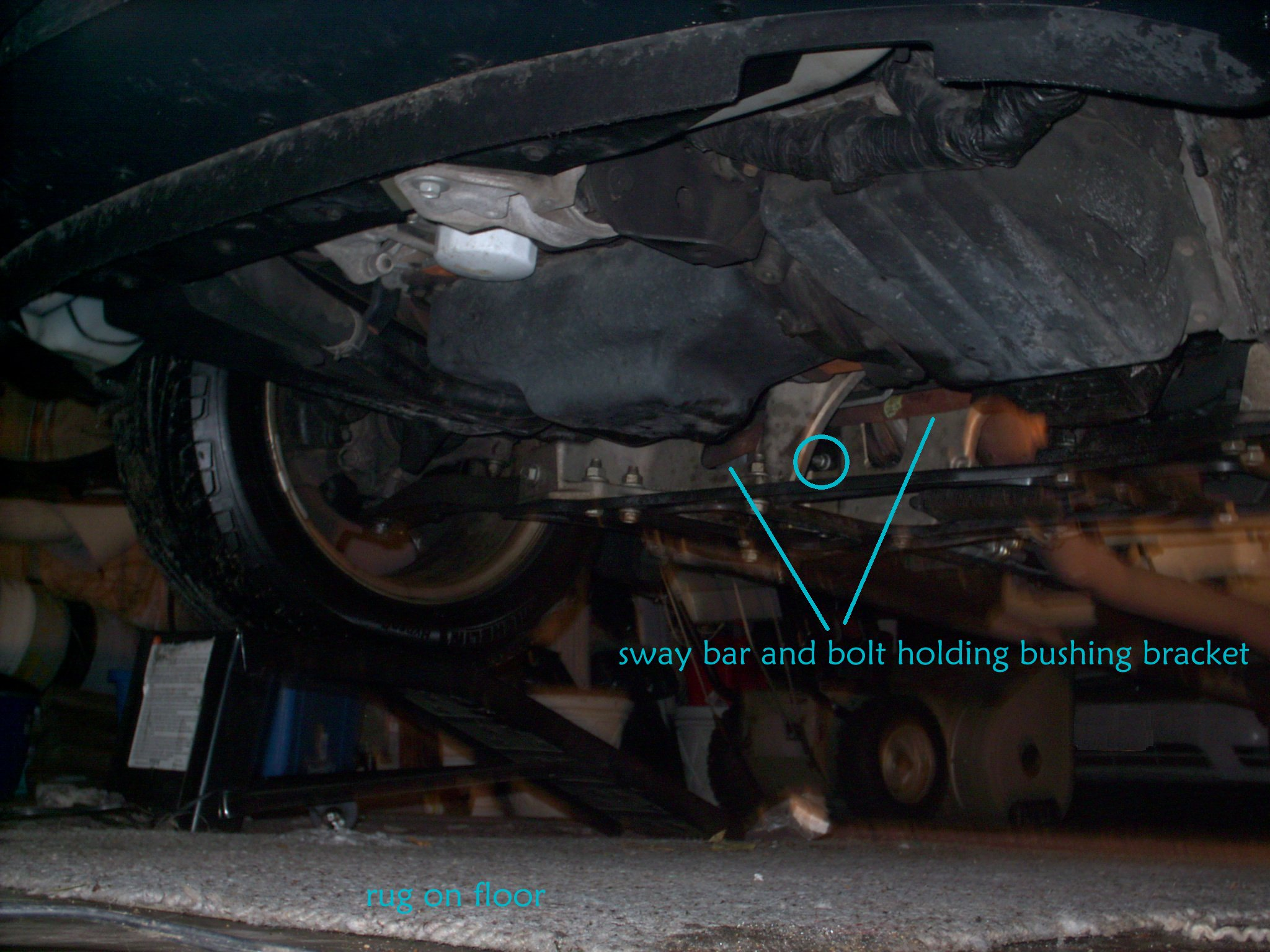 2002 Lincoln Ls Coolant Diagram Engine Wiring Sway Bar Diagrams U2022 Rh 23 Eap Ing De Su Lsspension Ford F