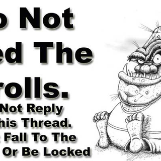 Do-not-feed-the-troll.PNG