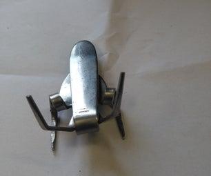 Fork Bug 2 the Sequel