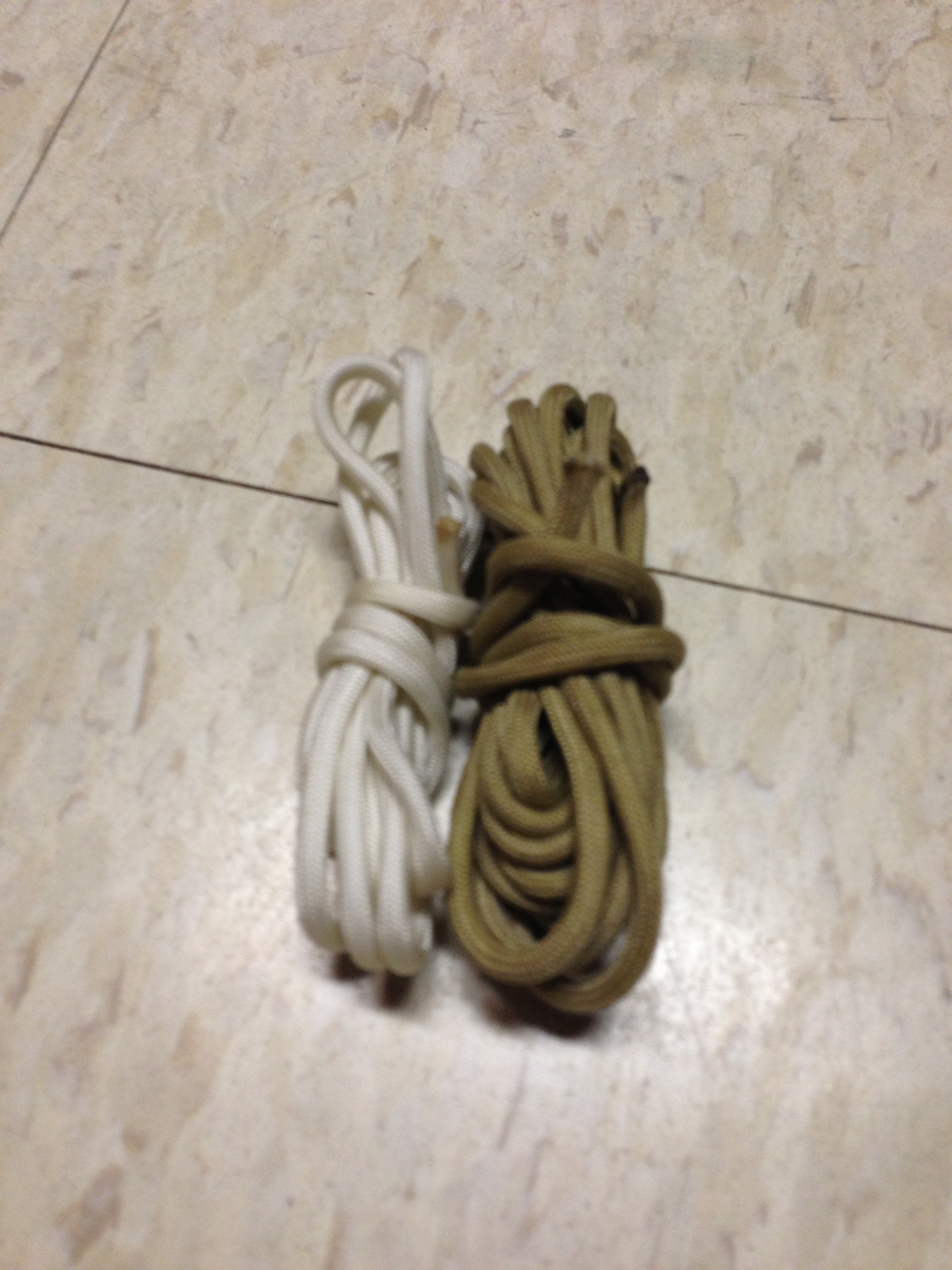 Picture of Rope