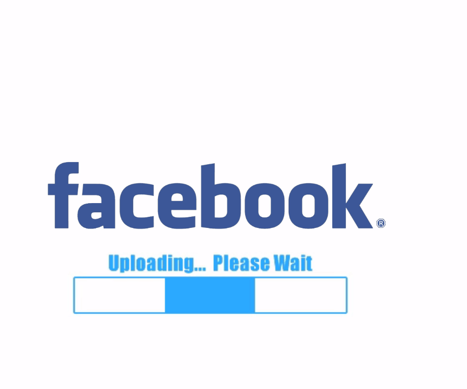 How to Upload MP3 to Facebook: 5 Steps