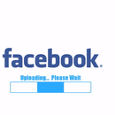 How to Upload MP3 to Facebook