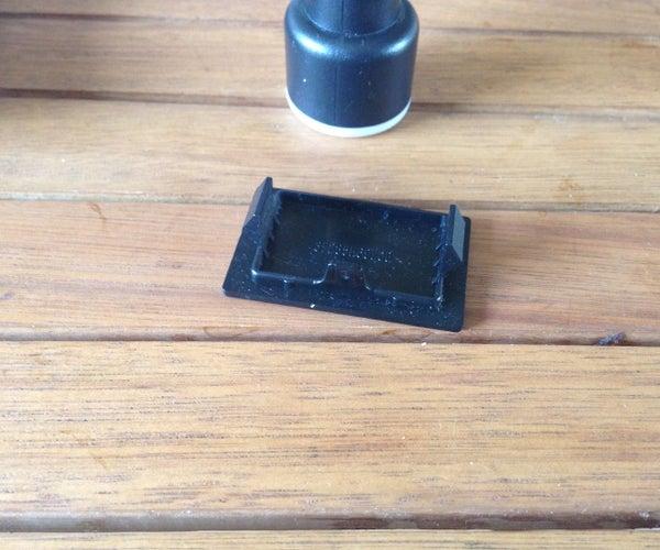 USBing Your Car