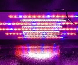 LEDsGrow