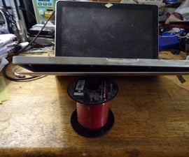 Replacing Swelled MacBookPro Battery