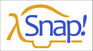 Picture of Open SNAP