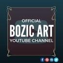 BozicA