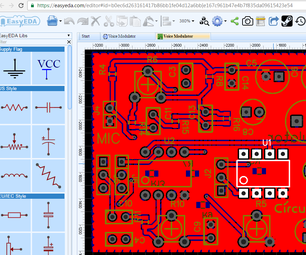 PCB DesignTutorial-HowToDesign Your Own PCBBoard