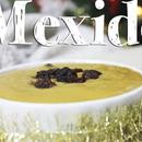 Mexidos, Portuguese Christmas Dessert
