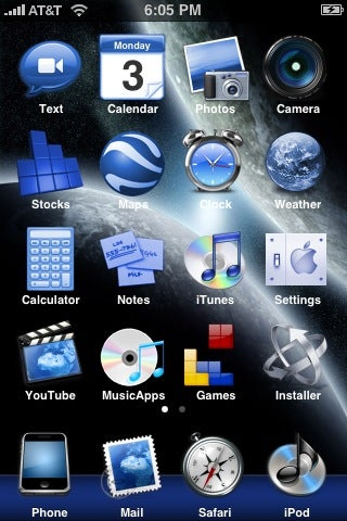 How To Download Apps On A Jailbroken Ipod Touch