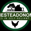 homesteadonomics