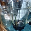 Mason Jar Blender Hack