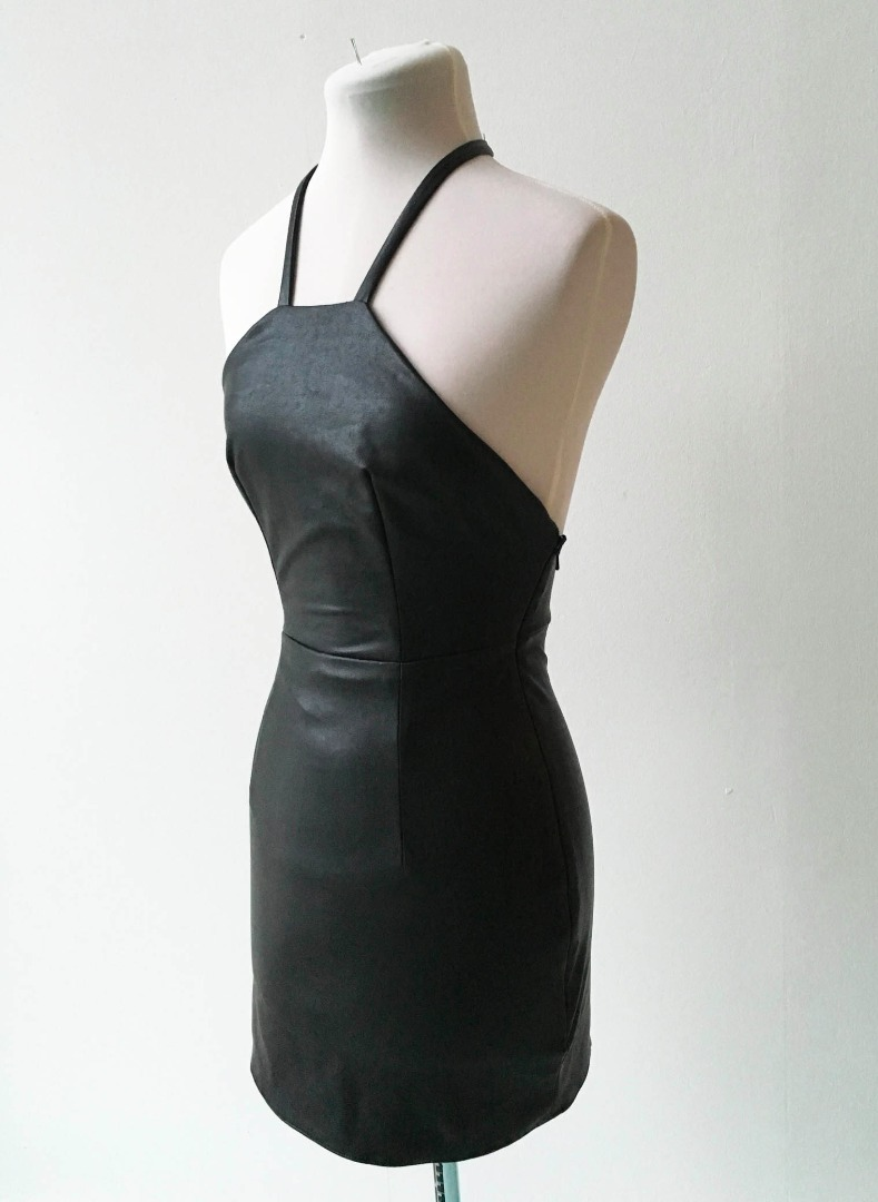 Picture of Sew the Dress