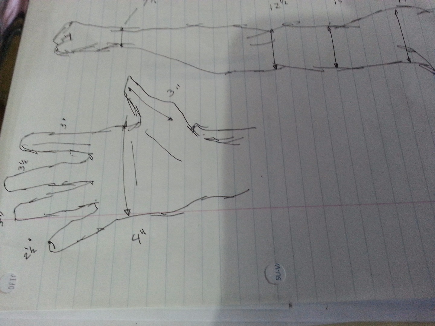 Picture of Make a Sketch
