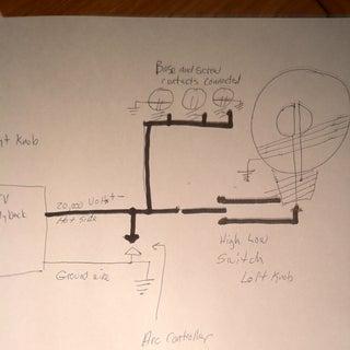 wiring 002.JPG