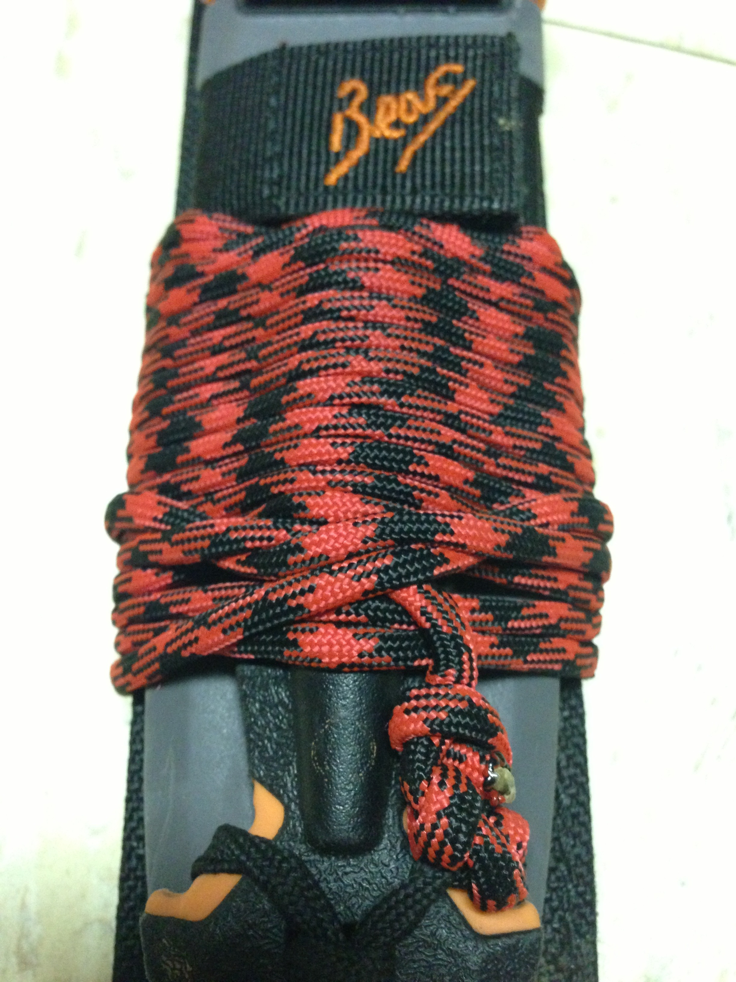 Picture of Paracord