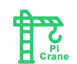 PiCrane