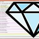 Character diamond