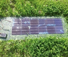 How to Assemble a Solar Panel: Step-By-Step Guide
