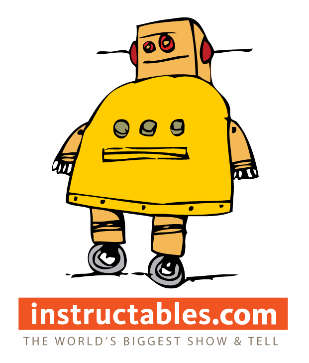Picture of Positions available at Instructables (August 9, 2018)
