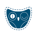 bitwiseOwl