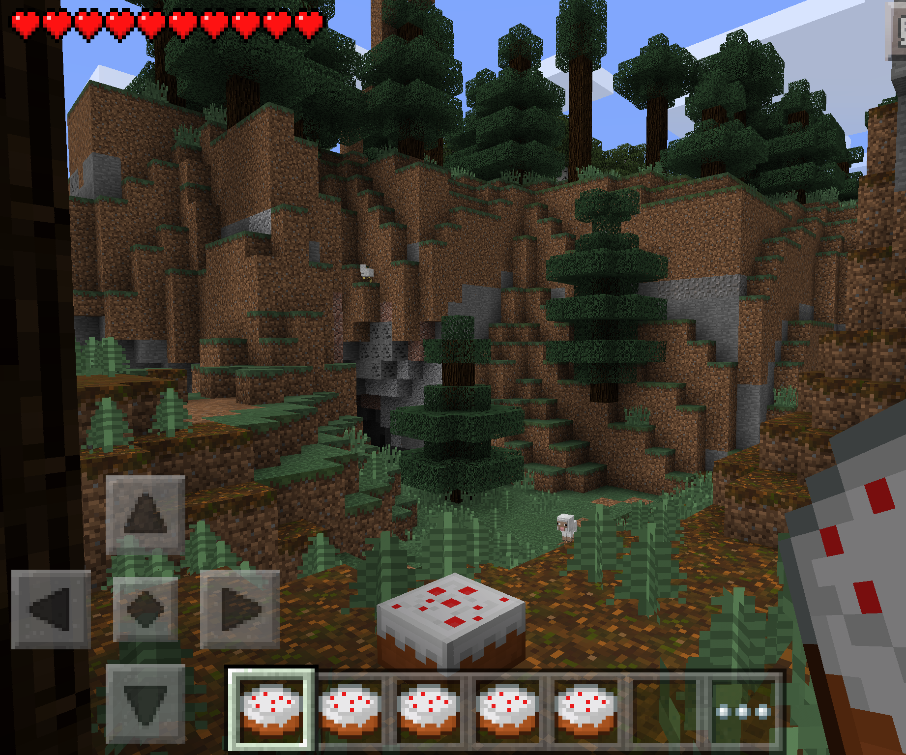 Minecraft PE IOS Modding: 5 Steps