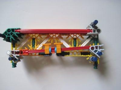 Sight: Construction