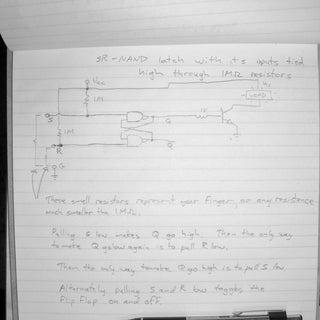 touch-sensitive-SR-NAND-latch.jpg