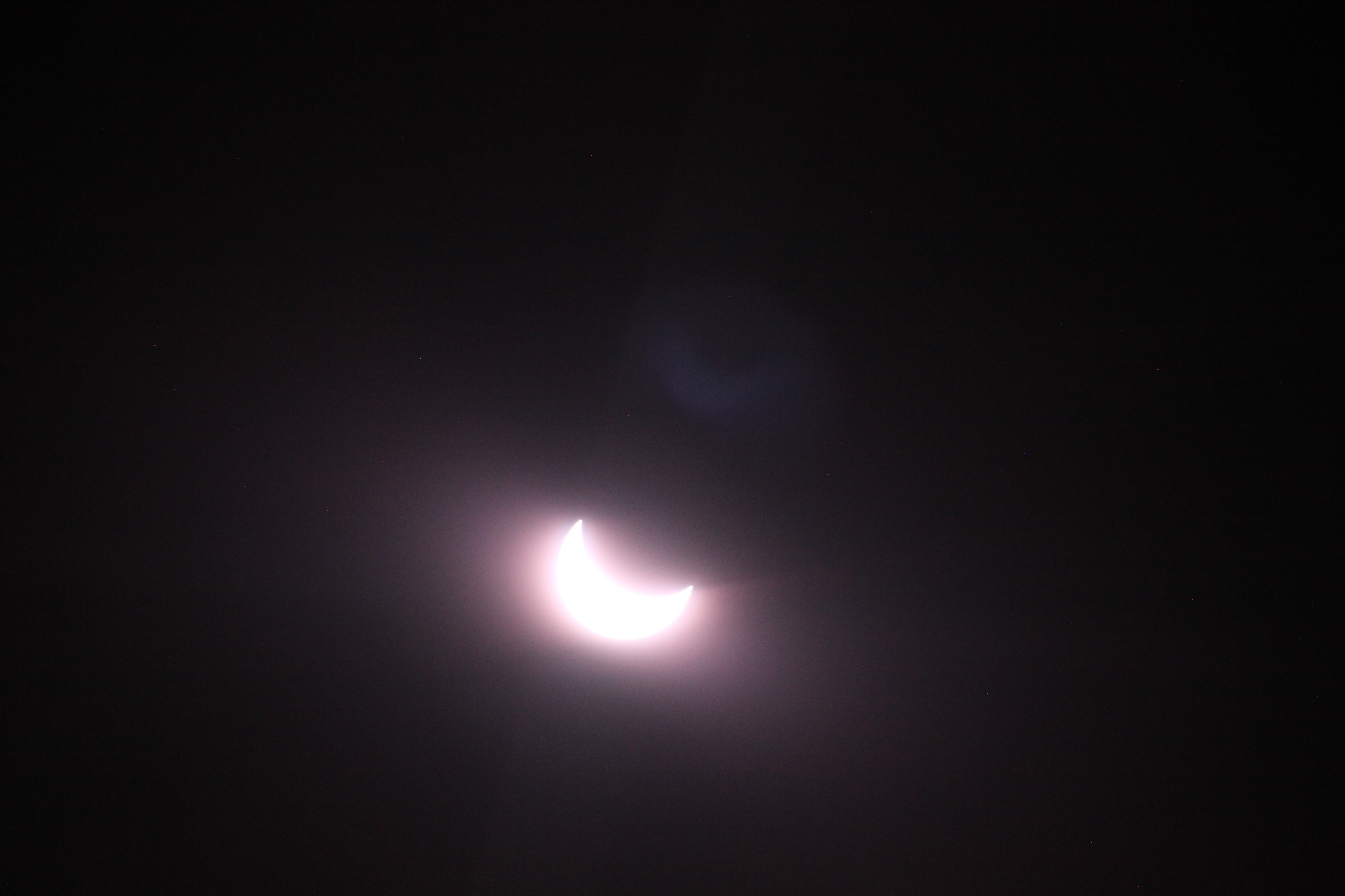 Picture of FROM THE TELESCOPE