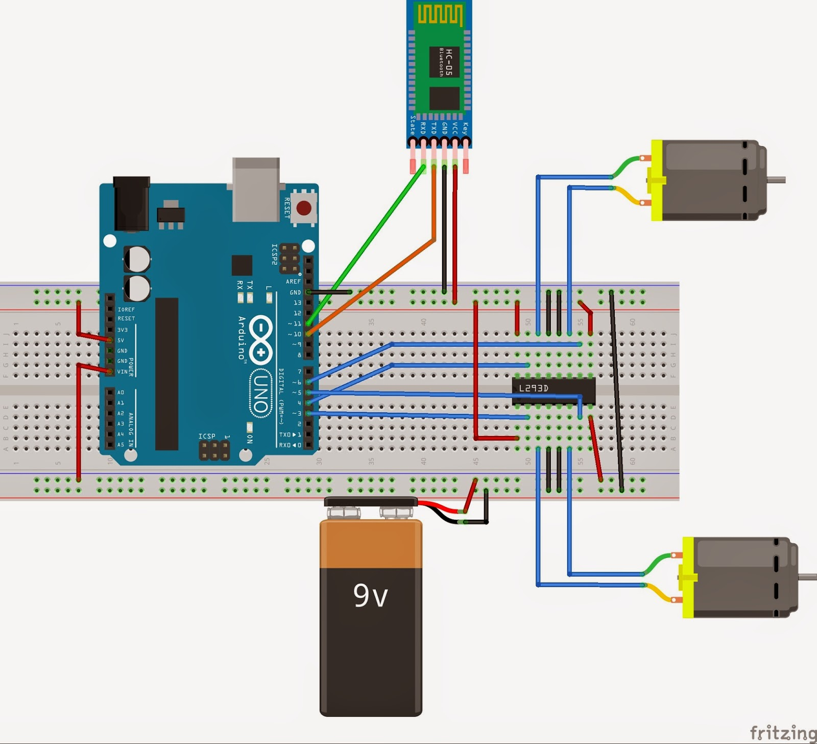 electrical drawing app for android \u2013 the wiring diagram Wiring diagram