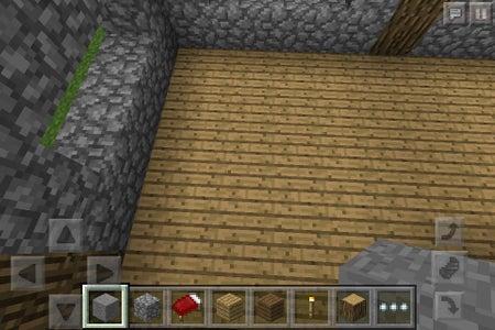 Floors, Floors AND MORE FLOORS.