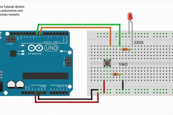Arduino Button Wiring Diagram from cdn.instructables.com