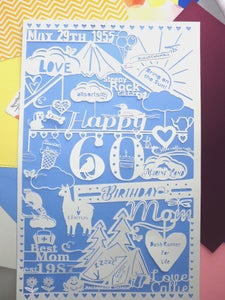 PapercuttingFun101