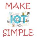 Make IOT Simple