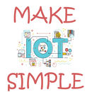 How to make a simple IOT with telegram application
