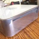 Polished Mac Mini
