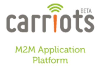 Picture of Connect Your Carriots Device to Panic's Status Board - Device Status