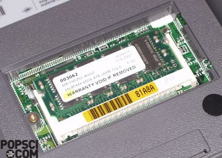 Buy a Memory Module
