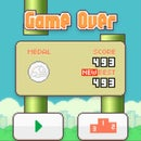 How To Win Flappy Bird Every Time