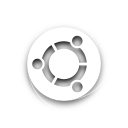 Picture of Look for a TARDIS! and Change the Ubuntu Icon