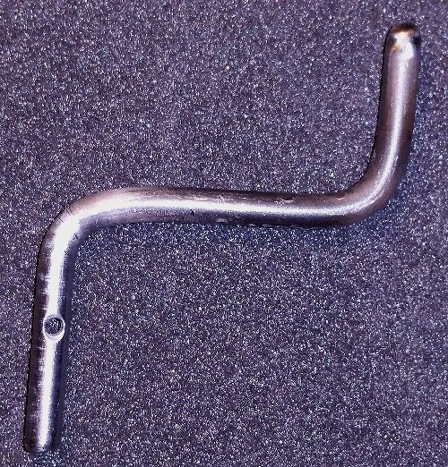 Picture of Make the Handle
