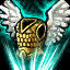 Picture of Guardian's Angel