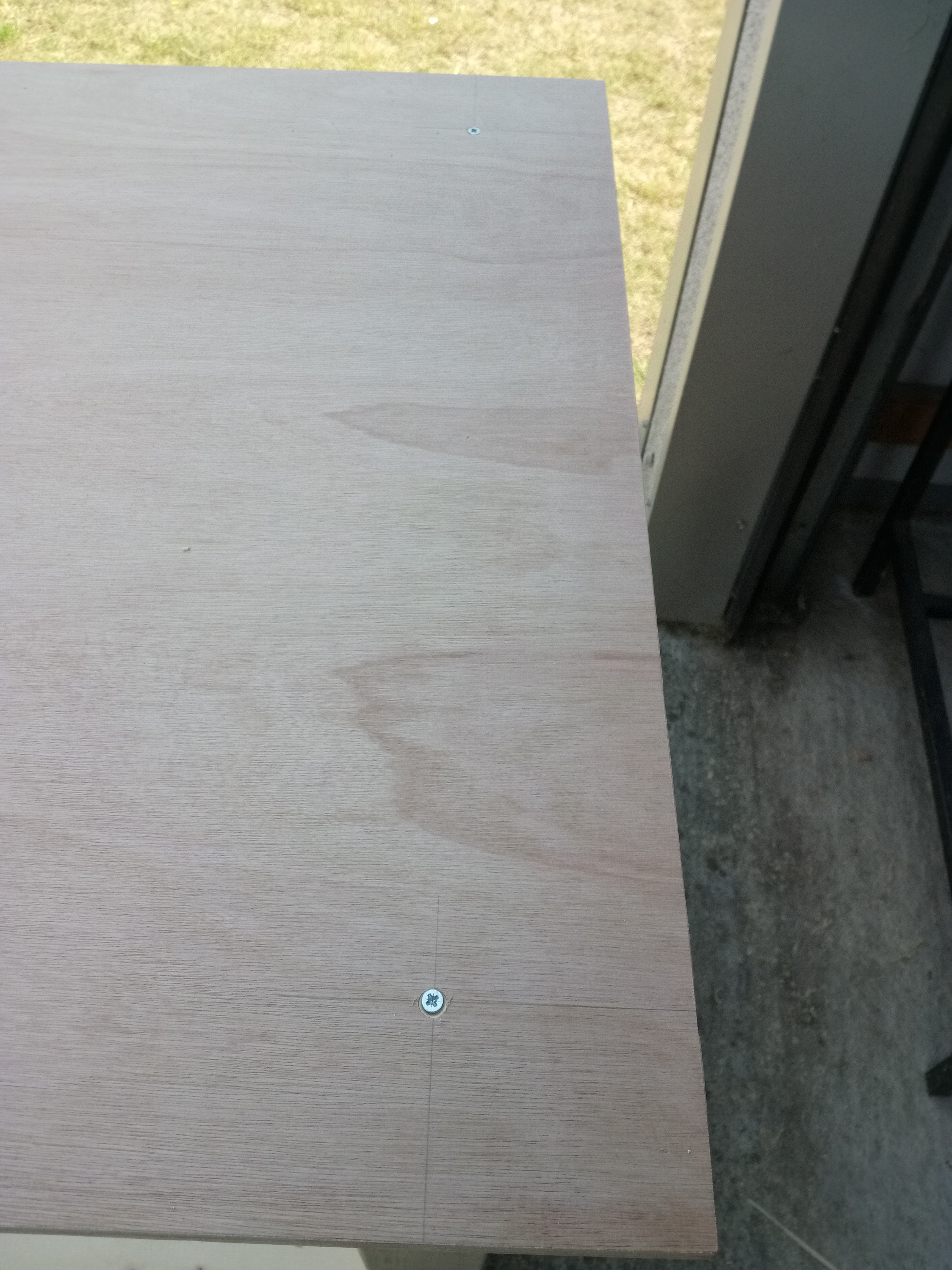 Picture of Workbench Top