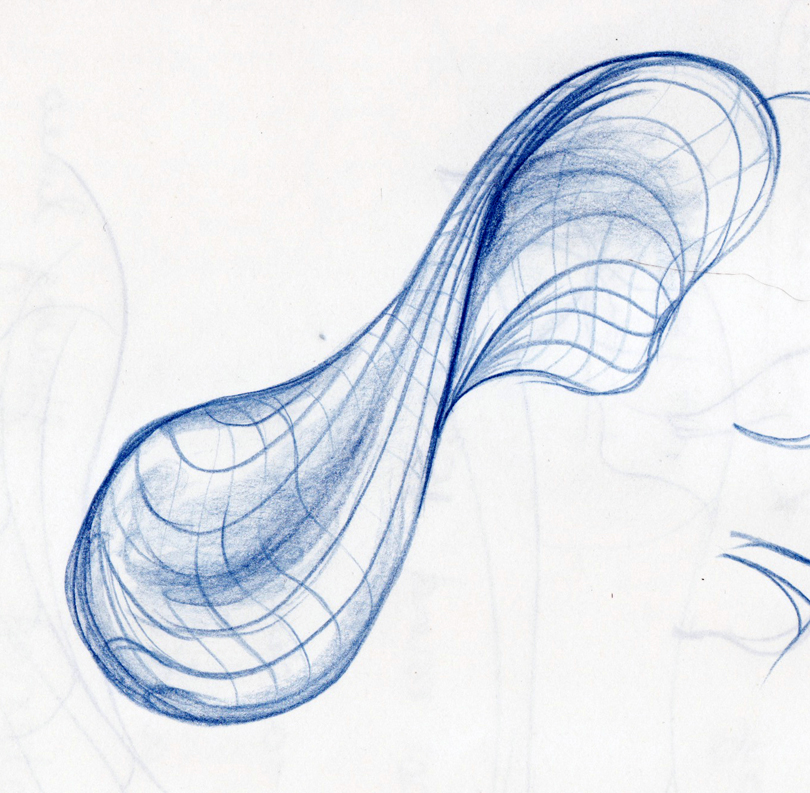 Picture of Sketch Your Ideas